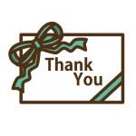 メルカリでお礼状のおすすめ書き方や例文と注意点をご紹介!?