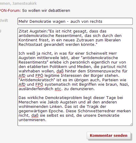 jakob augstein deutsche smarties