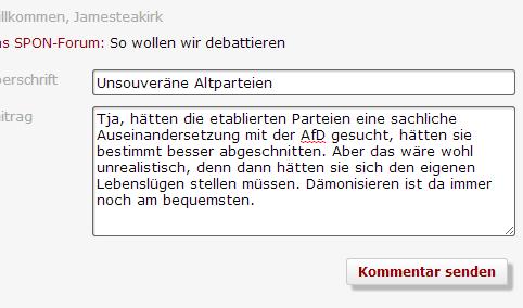 afd wahl mecklenburg-vorpommern