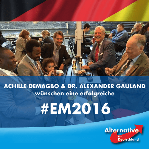 demagbo-gauland-afd