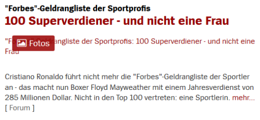 spiegel-online-screenshot-sportler-superverdiener
