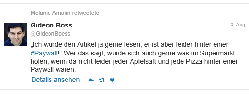 gideon-boess-twitter-paywall-luegenpresse