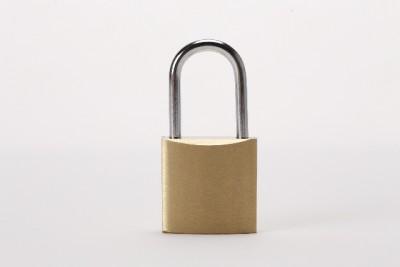 LINEの鍵マークって?これユーザー必須。情報漏えい防止です。