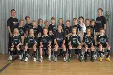 Grupp 2- 2011
