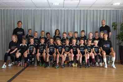 Grupp 3- 2011