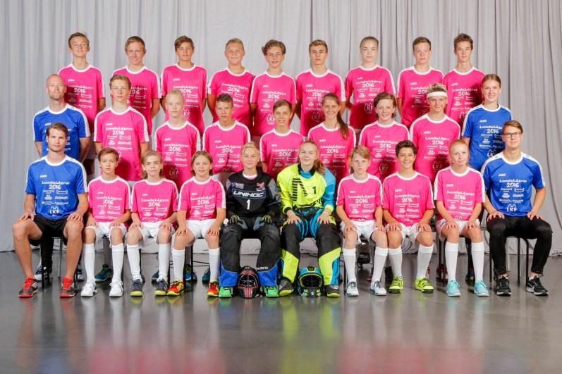 Grupp 1-v32-2016