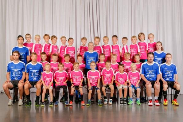 Grupp 3 Kids v26 -2016