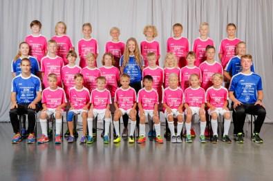 Grupp 3 - v.32 - 2016