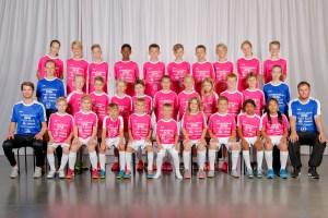 Grupp 5 v25-2016