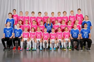 Grupp 6 v25-2016