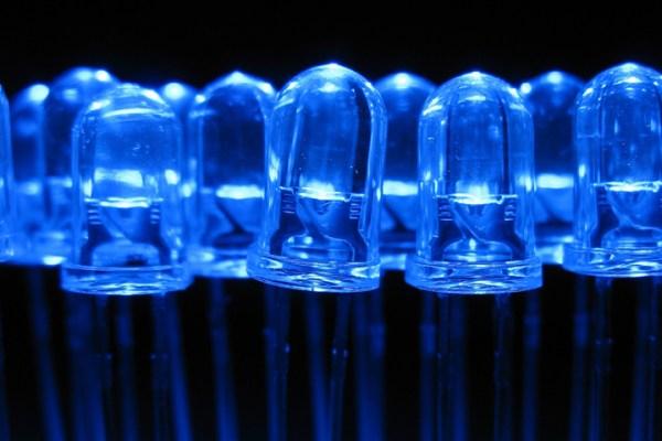 blueLED-forsidebilde