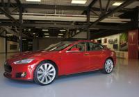 Tesla_ModelS_610x457