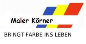 Maler Körner Logo