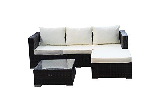 loungem bel archive seite 7 von 11 m bel24. Black Bedroom Furniture Sets. Home Design Ideas