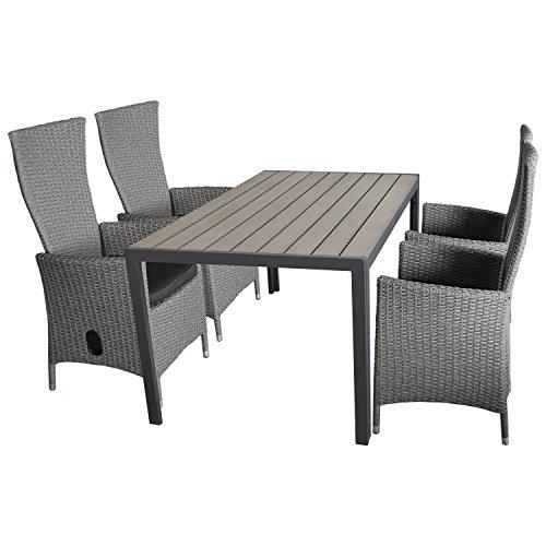 Möbel24 Gartenmöbel  Gartenmöbel günstig online kaufen ...