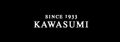 メガネの川スミ since1933|メガネ・サングラス・補聴器の専門店|三重・岐阜・愛知