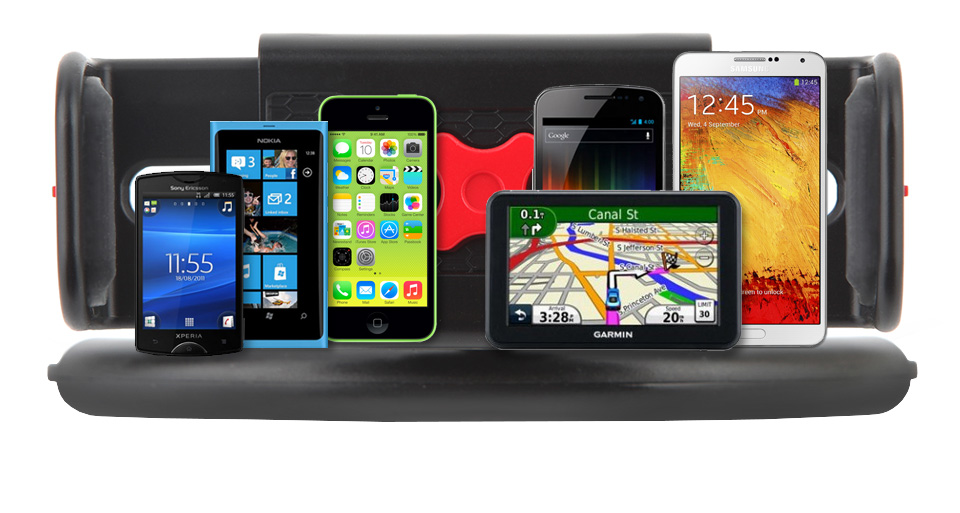 exomount-touch-cd-slot-mount-can-mount-any-phone-gps_zpsbf2fe2f0
