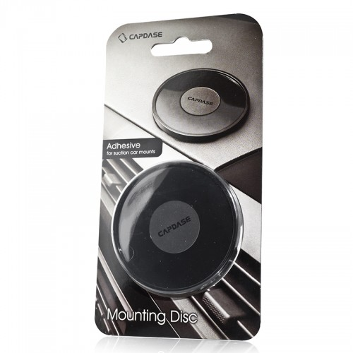 AdhesiveMounting-Disc_Black_05-500x500