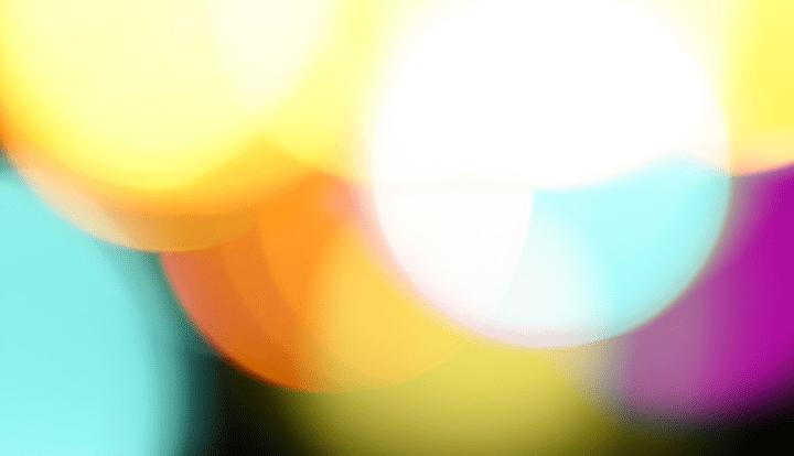 column_23