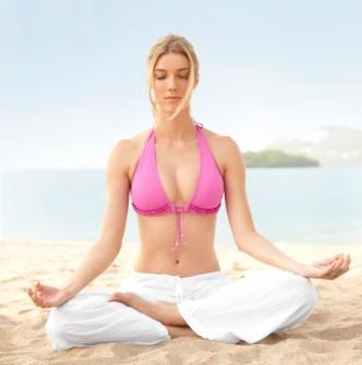 yoga-allergien