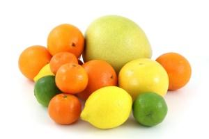 Früchte (Quelle: pixabay, CCL)