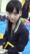 島崎遥香66