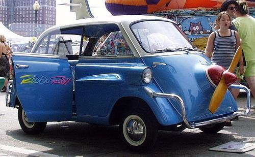 Custom car21