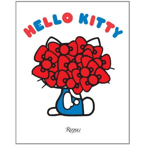 仕事を選ばない「キティさん」集めてみた10 (2)