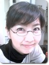 眼鏡をかけた美人女子アナウンサー画像55