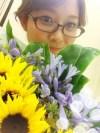 眼鏡をかけた美人女子アナウンサー画像56