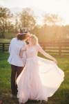 不思議の国のアリスっぽい結婚式が素敵な画像40