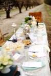 不思議の国のアリスっぽい結婚式が素敵な画像54
