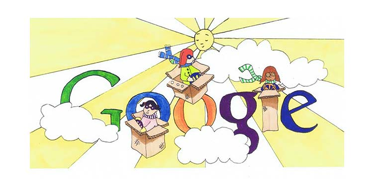 「Google AdWords で集客・売上をアップする方法 …