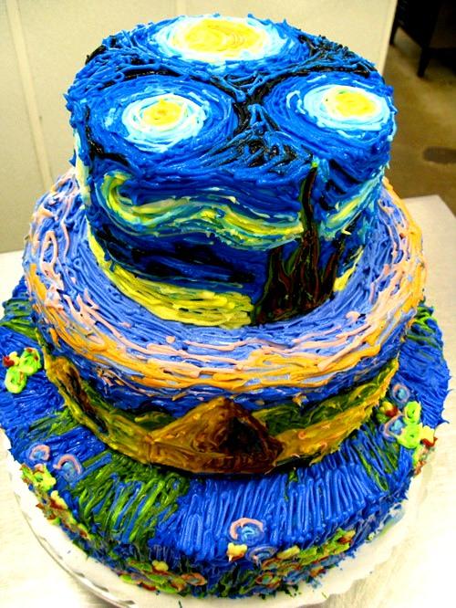 impressionist-cake-by-megpi
