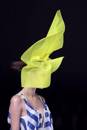 ファッションショー22