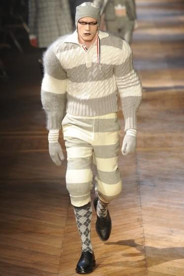 ファッションショー41