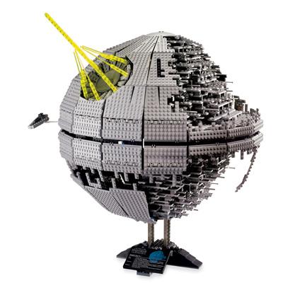 LEGOブロック14