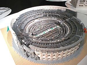 LEGOブロック16