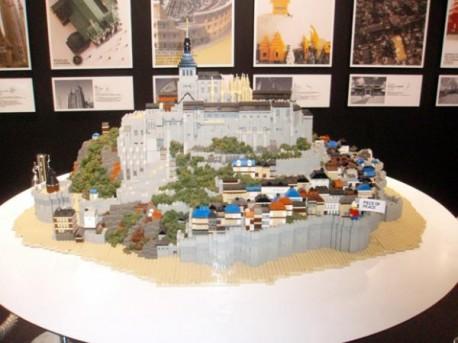 LEGOブロック20