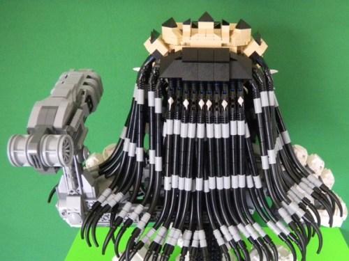 LEGOブロック26