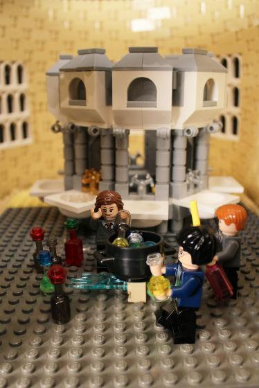 LEGOブロック33