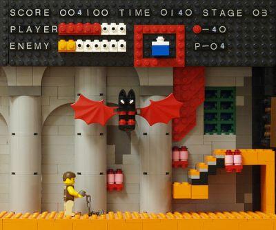 LEGOブロック37