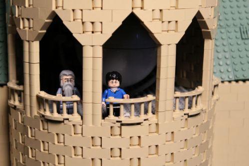 LEGOブロック41