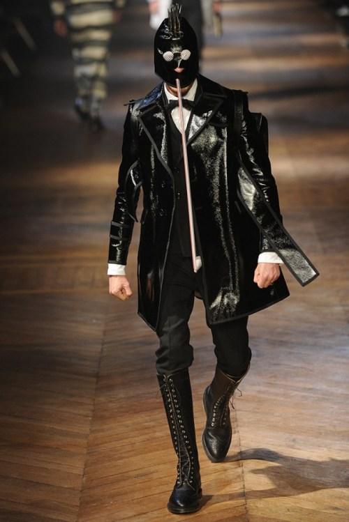 ファッションショー59