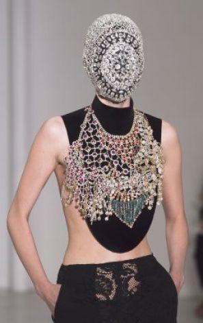 ファッションショー97