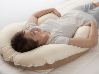 抱き枕48