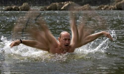 プーチン47