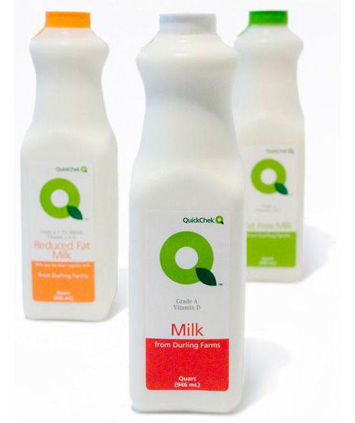 牛乳パック24