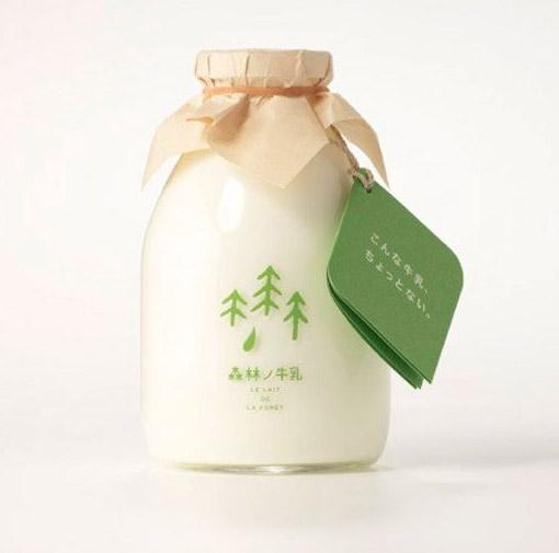牛乳パック4