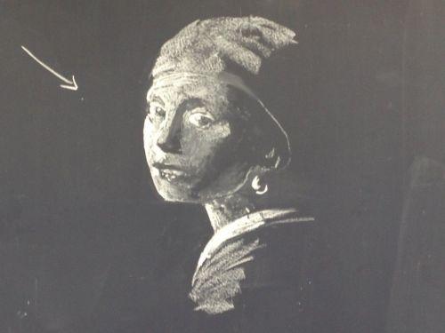 黒板アート24